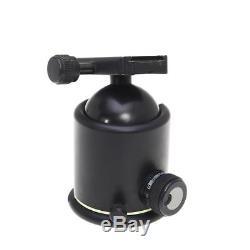 Arca-Swiss Monoball B1 Ball Head (Requires Quick Release Plate)SKU#1060192