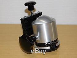 Arca Swiss Monoball Tripod Head Quick Release Plate Pro Camera Professional