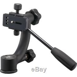 Benro GH1P Gimbal Head with PL85 Plate