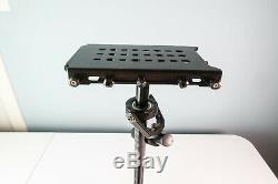 Glidecam HD-4000 WITH Quick Release Plate