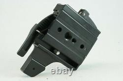 Great Hasselblad Quick Release Plate #45144