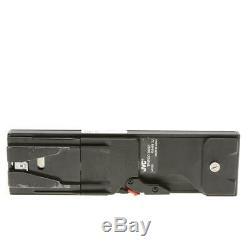 JVC KA-551U Tripod Adapter Plate SKU#1187155