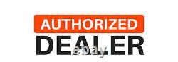 New Sachtler Video 75 Plus Studio Fluid Head Flat Base V Plate Pan Bars # 7501