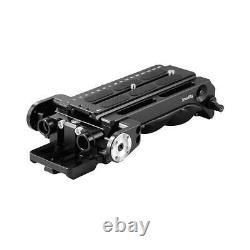 SmallRig Sony VCT-14 Shoulder Plate #1954B
