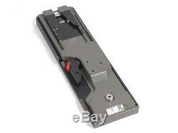 Sony VCT-U14 Tripod Adapter Base Plate U 14 VCTU14 Vct u14