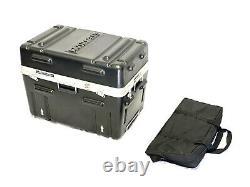 Steadicam Zephyr Camera Stabilizer Standard Vest & Gold Mount Plate
