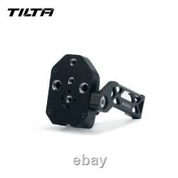 Tilta TGA-PBP Power Supply Base Plate Fit For DJI RONIN RS2 Gimbal